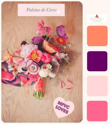paleta-roxo-pessego-pink-3-590x671